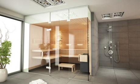 ko wordpress presseartikel ko architektenhaus. Black Bedroom Furniture Sets. Home Design Ideas