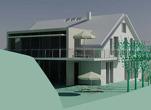 wissen ist wertvoller als geld google blogger presseartikel terrassenanschluss und. Black Bedroom Furniture Sets. Home Design Ideas