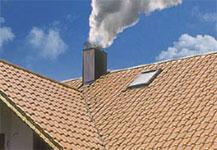 Die Folgen Der ökologischen Auswirkungen Des Energieverbrauchs Und Der  Damit Verbunden Umweltbelastung Sind Von Zentraler Bedeutung. Ziel Muß Es  Sein, ...