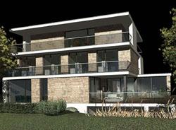 ko architektenhaus hausbau was ist ein architektenhaus
