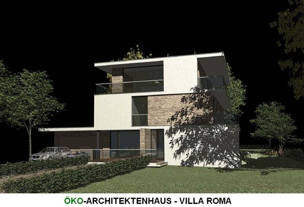 immobilie wordpress presseartikel ko architektenhaus. Black Bedroom Furniture Sets. Home Design Ideas
