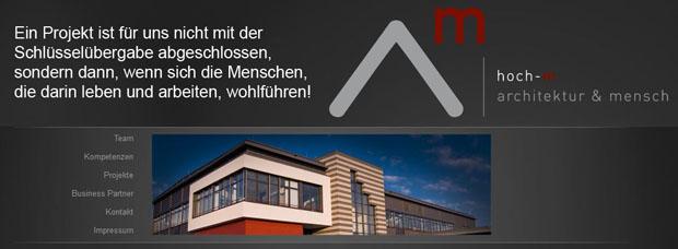 Baugeschichten | WordPress Presseartikel ÖKO-ARCHITEKTENHAUS